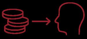 Icon-Darlehensvermittlung-300x134