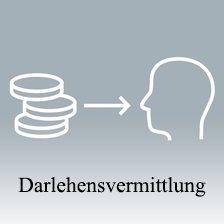 darhlehensvermittlung1